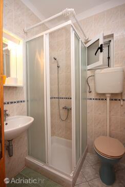 Bathroom    - S-4888-c