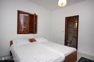 Sobra, Спальня в размещении типа room, доступный кондиционер, Домашние животные допускаются и WiFi.