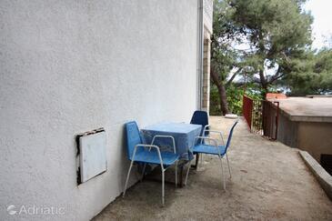 Terrace    - S-4888-f