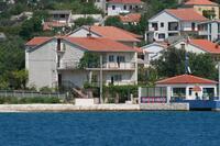 Apartments by the sea Vinišće (Trogir) - 4892