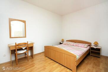Bedroom    - AS-4896-a