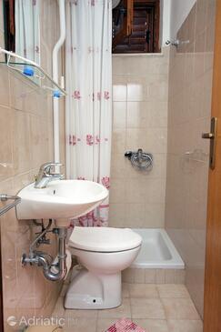 Bathroom    - A-4898-a