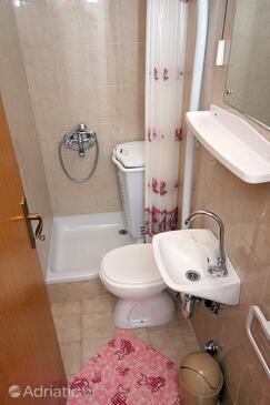 Bathroom 2   - A-4898-a