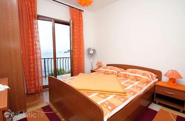 Bedroom    - A-4898-a