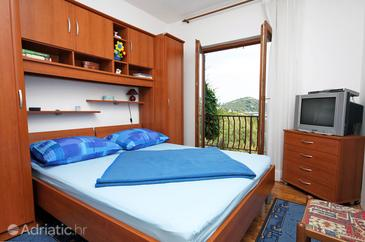 Bedroom 2   - A-4898-a