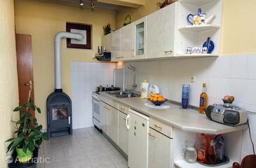 Kitchen    - A-4898-a