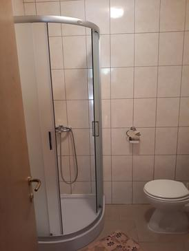 Bathroom    - A-4899-a