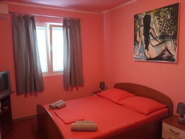 Bedroom 2   - A-4899-a