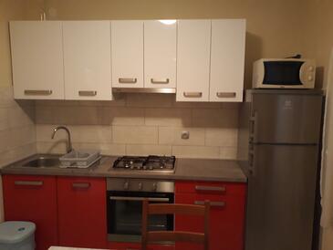 Kitchen    - A-4899-a