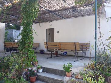 Terrace    - A-4899-a
