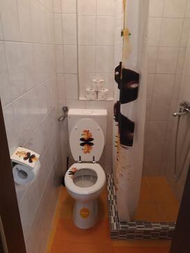 Bathroom 2   - A-4899-e