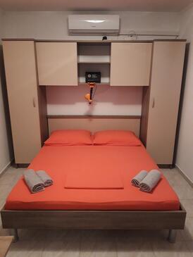 Bedroom    - A-4899-e