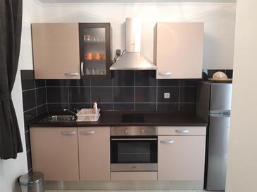 Kitchen    - A-4899-e