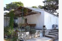 Apartments by the sea Blaca (Mljet) - 4899