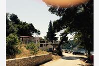 Apartmány u moře Saplunara (Mljet) - 4900