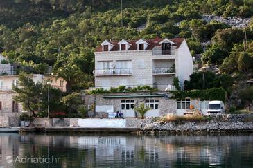 Polače, Mljet, Property 4909 - Apartments and Rooms by the sea.