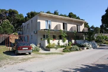 Saplunara, Mljet, Property 4913 - Apartments and Rooms by the sea.