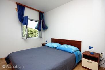 Bedroom    - A-4914-a