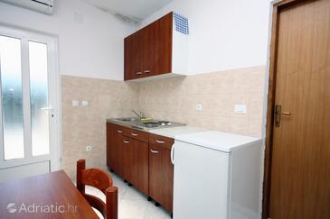 Kitchen    - A-4914-a