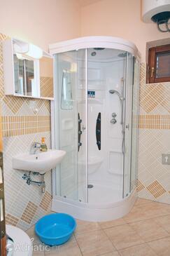 Bathroom    - A-4923-a