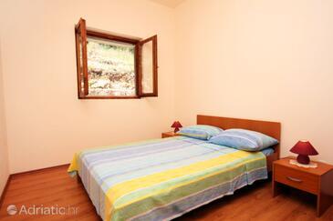 Bedroom    - A-4923-a