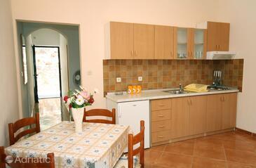 Kitchen    - A-4923-a