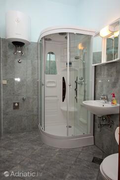 Bathroom    - A-4923-b