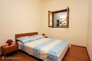 Bedroom    - A-4923-b