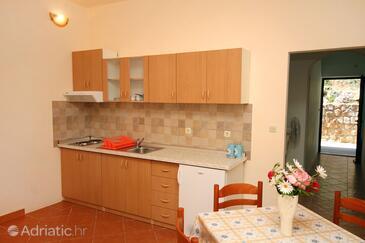 Kitchen    - A-4923-b