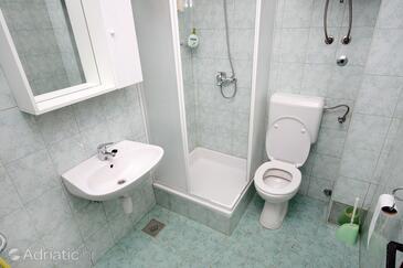 Bathroom    - A-4924-d