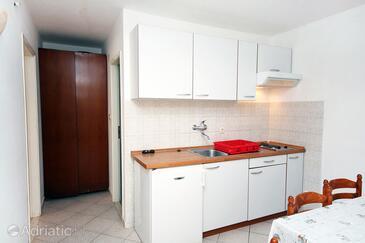 Kitchen    - A-4924-d