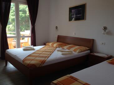 Bedroom    - A-4924-g