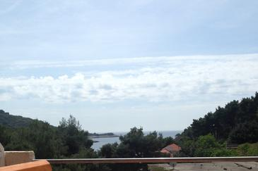 Terrace   view  - A-4924-g