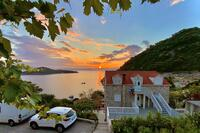 Apartments with a parking space Sobra (Mljet) - 4926