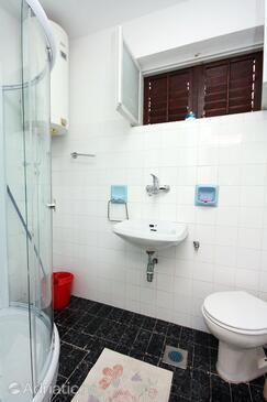 Bathroom    - A-4933-b