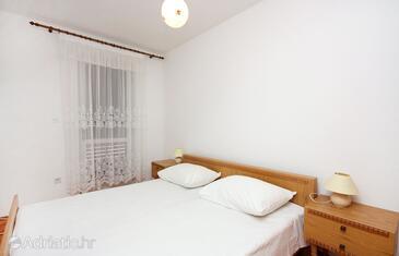 Bedroom    - A-4933-b