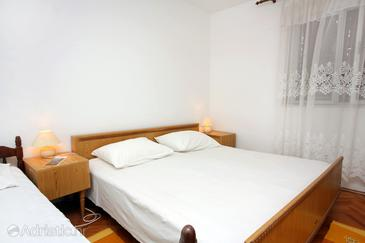 Bedroom 2   - A-4933-b