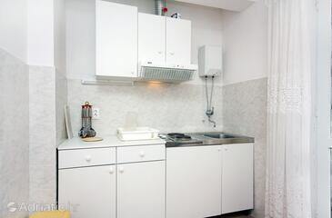 Kitchen    - A-4933-b