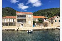 Apartments by the sea Okuklje (Mljet) - 4933