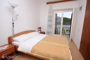 Polače, Bedroom in the room, WIFI.