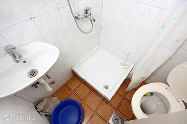 Bathroom 2   - A-4939-a