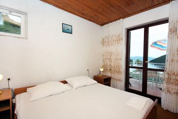 Bedroom    - A-4939-a