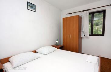 Bedroom 2   - A-4939-a