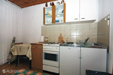 Kitchen    - A-4939-a