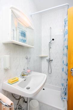 Bathroom    - AS-4944-b
