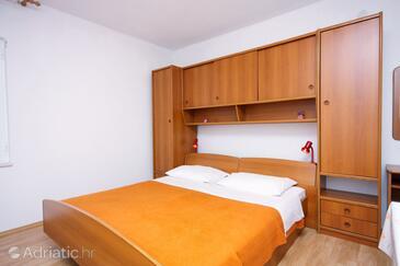 Bedroom    - AS-4944-b