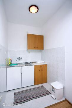 Kitchen    - AS-4944-b