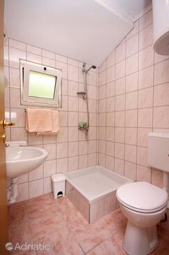 Bathroom    - AS-4944-d
