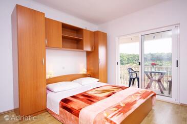 Bedroom    - AS-4944-d