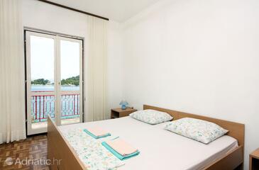 Bedroom 2   - K-4946